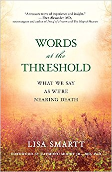 words at the threshhold