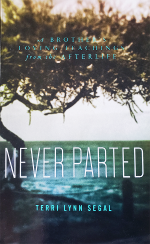Never-Parted-2
